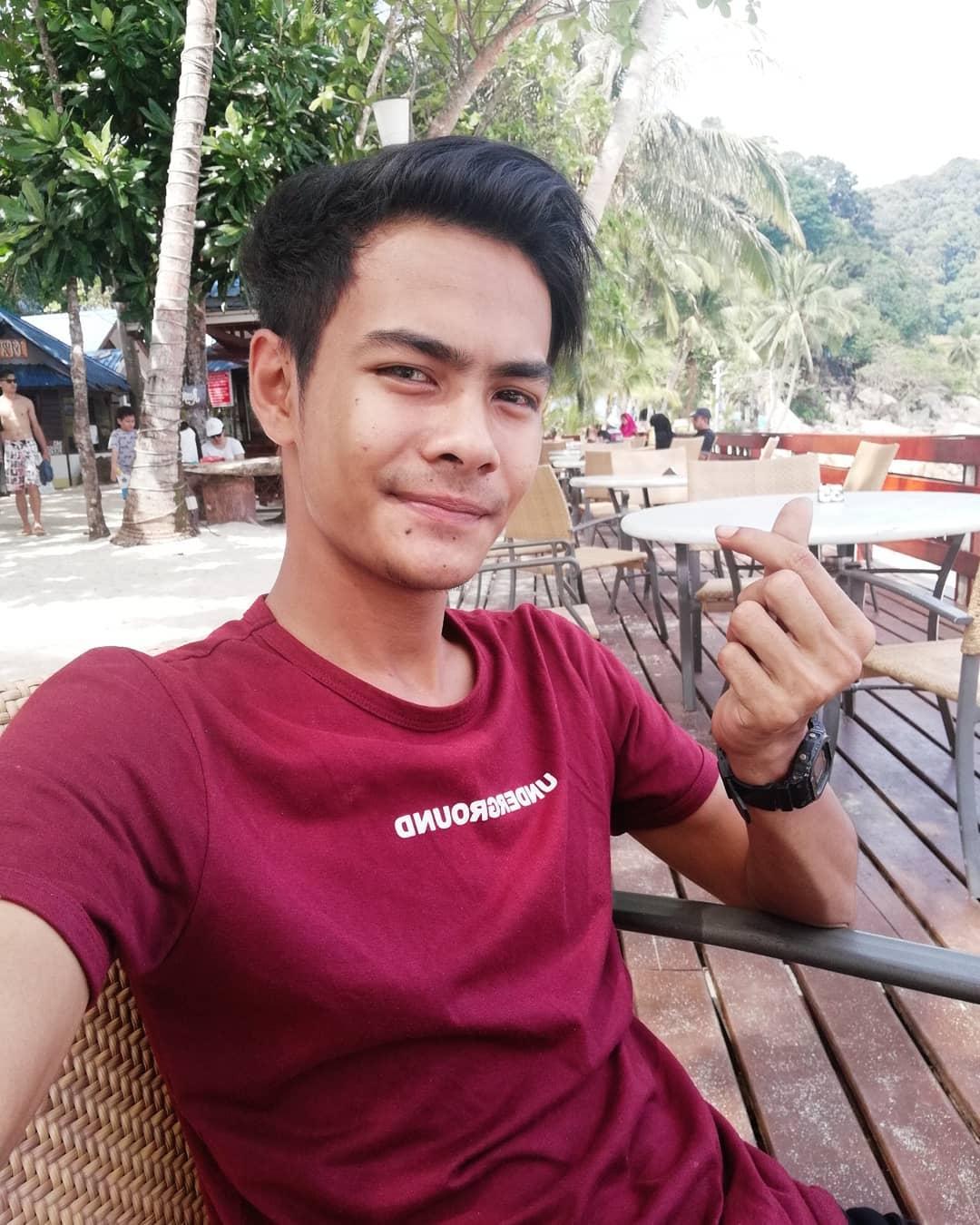 Alieff Irfan Ig