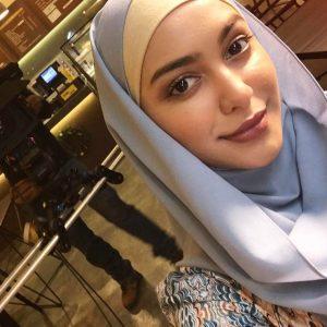 Gambar Wanna Ali