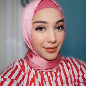 Image Of Hijab Girl Wanna Ali
