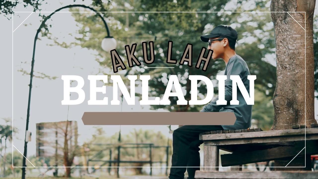 Lirik Hikayat Benladin