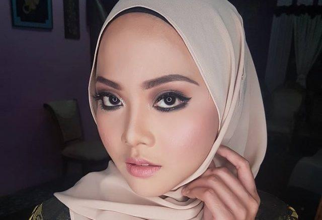 Biodata Muna Shahirah, Bekas Pelajar AF 2014