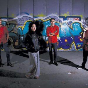 One Avenue Band