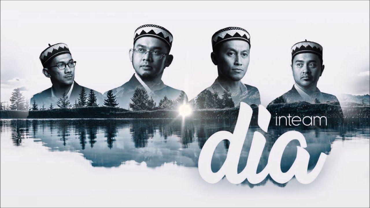 Inteam Dia (cover)