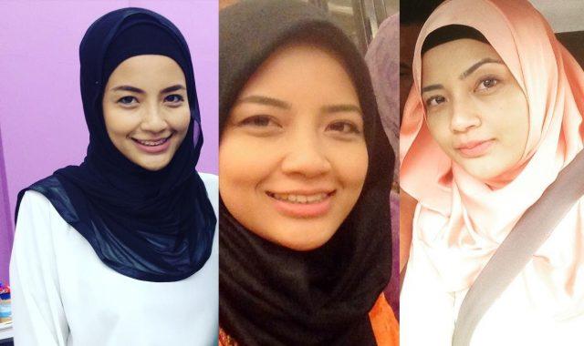 Biodata Shuhanty Hanafiah, Gadis Comel Finalis DFKL