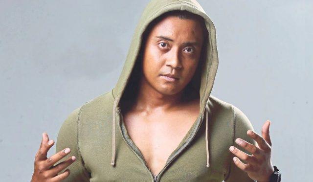 Biodata Taufiq Hanafi, Pelakon Berasal Dari Pontian