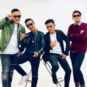 Ahli Azarra Band