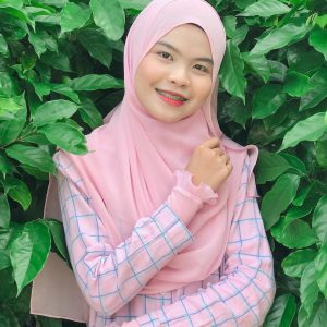 Gambar Solo Wani Syaz