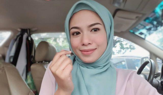 Biodata Annie Mosha, Pelakon Berasal Dari Selangor