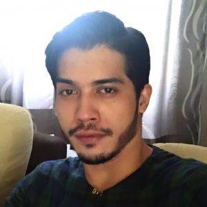 Gambar Yusuf Bahrin
