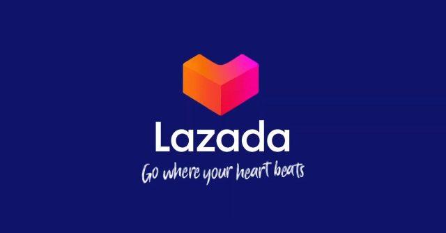 Cara Semak Tracking Lazada Secara Online