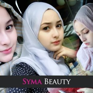 Syma Beauty