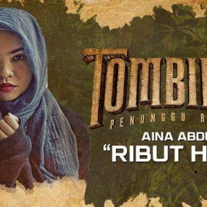 Aina Abdul Tombiruo