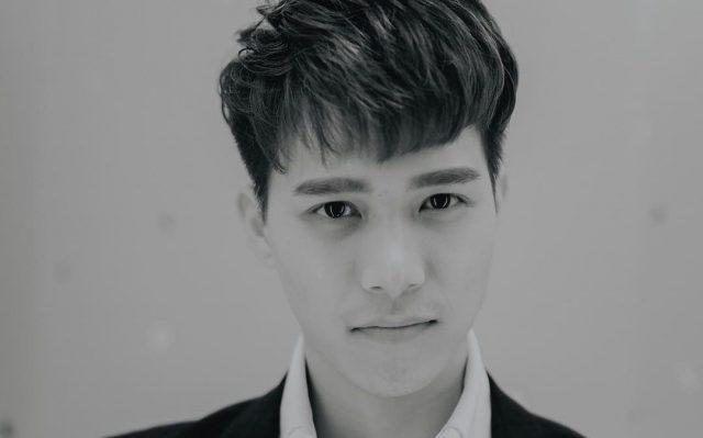 Biodata Sean Lee, Pelakon Drama Melayu Berketurunan Cina
