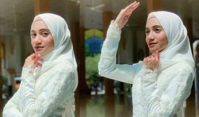 Biodata Fara Nadiah, Pelakon Cilik Yang Sudah Dewasa