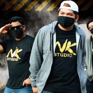 Nasz Kenyang NK Studio