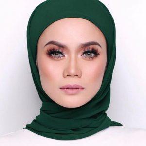 Natrah Khalid