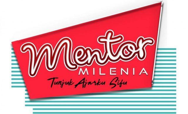 Senarai Peserta Mentor Milenia 2019