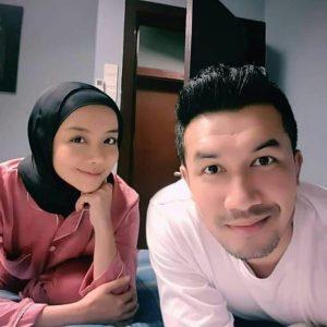 Selfie Mira Filzah Dalam Adellea Sofea