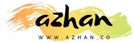 Azhan.co