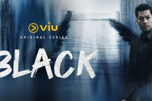 Drama Black Viu Malaysia
