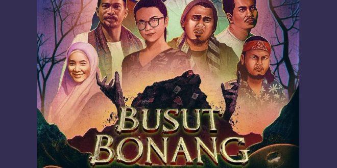 Header Busut Bonang