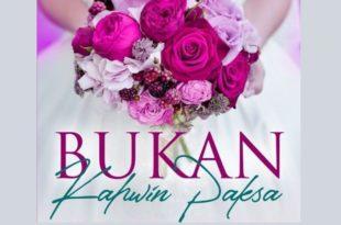 Drama Bukan Kahwin Paksa (TV3)