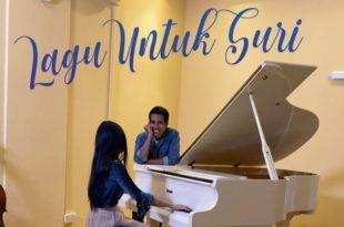 Lagu Untuk Suri TV3