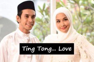 Ting Tong Love (Astro Citra)