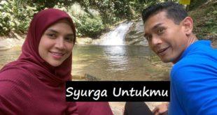 Drama Syurga Untukmu (TV3)