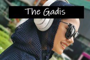 The Gadis (TV3)