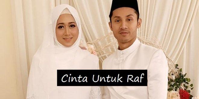 Drama Cinta Untuk Raf (TV1)