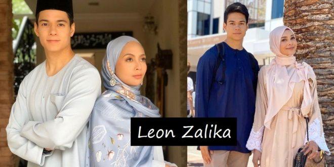 Drama Leon Zalika (TV Okey)