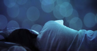 Sleeping Dreaming Tafsir Mimpi