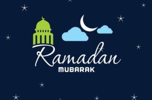 Senarai Program TV Dan Drama Sempena Ramadan (Wallpaper Ramadhan)