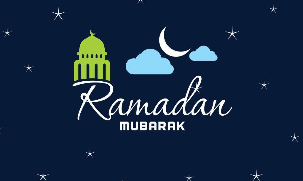 Senarai Program TV dan Drama Sempena Ramadan 2020 | Azhan.co