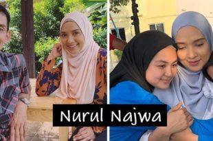 Telefilem Nurul Najwa (TV1)