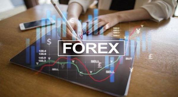 Forex2.0 1