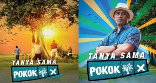 Drama Tanya Sama Pokok (Astro Warna)