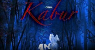 Telefilem Kabur (TV2)