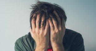 Cara Kurangkan Stress