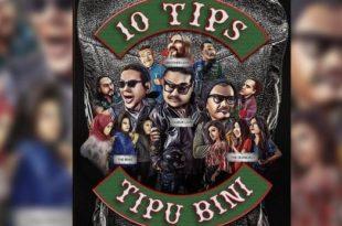 10 Tips Tipu Bini (Astro First)