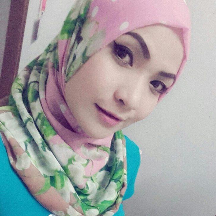 Permalink to Biodata Adik Wani Penyanyi Dikir Kelantan