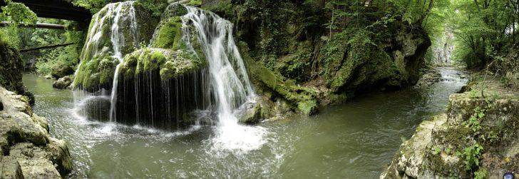 Permalink to Air Terjun Paling Indah Di Dunia Bigar Waterfall