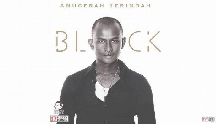 Permalink to Lirik Anugerah Terindah – Black (OST Sayangku Kapten Mukhriz)