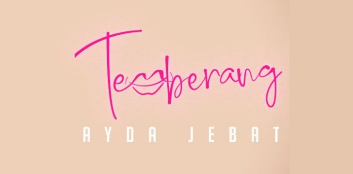 Permalink to Lirik Lagu Temberang – Ayda Jebat