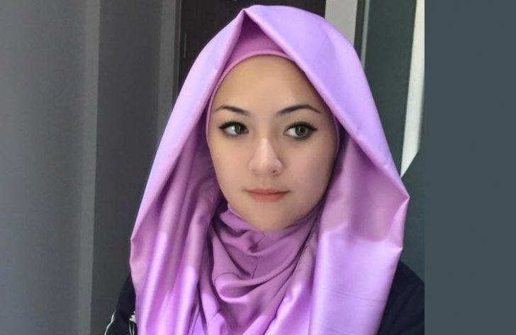 Permalink to Biodata Baby Shima, Ratu Smule Malaysia