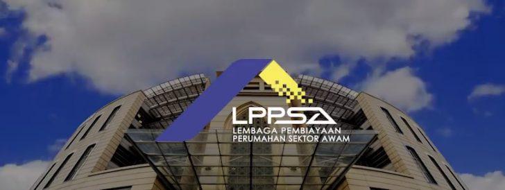 Permalink to Penambahbaikan Baru Pembiayaan Perumahan LPPSA