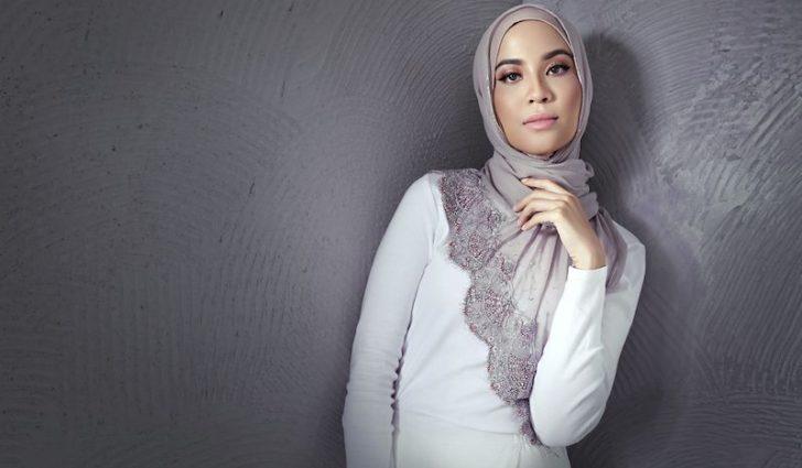 Permalink to Biodata Bella Dally, Artis Kacukan Melayu, Pakistan dan Filipina
