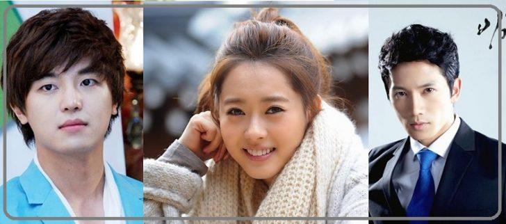 Permalink to 10 Istilah Wajib Tahu Jika Anda Penggemar Drama Korea