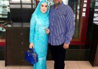 Biodata Datin Maziah Mohamed Almas Beauty Dan Suami Dato' Hassanal Bolkiah Abd. Wahab